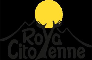 Roya Citoyenne